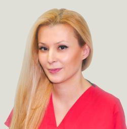 Анна Воденичарова